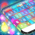 Keyboard Colors Themes icon