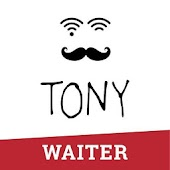 Tony For Waiters