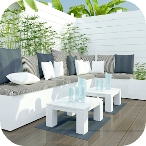 patio design ideas - android apps on google play - Patio Design App