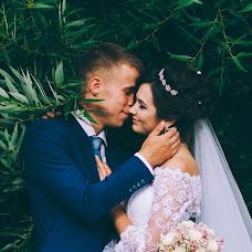 Wedding photographer Aleksandr Mustafaev (mustafaevpro). Photo of 03.09.2017