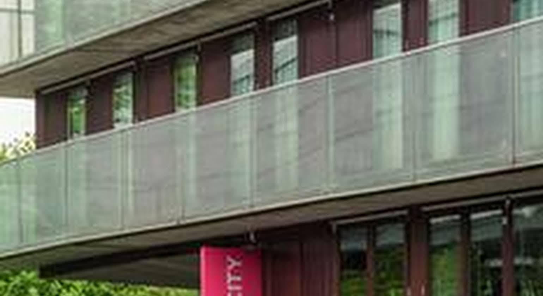 Appart'City Lille Grand Palais