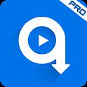 Autostart Pro(Event Finder) icon