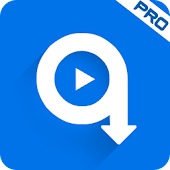 Autostart Pro(Event Finder)