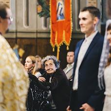 शादी का फोटोग्राफर Georgiy Savka (savka)। 03.10.2018 का फोटो