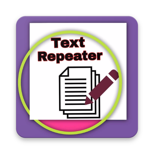 Text Repeater - Text Bomber 2 0 Apk Download - osmandroid