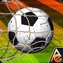 penalità calcio germogli icon
