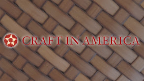 Craft in America thumbnail