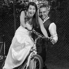 Fotógrafo de bodas Brandon Gonzalez (BRANDON). Foto del 11.05.2017