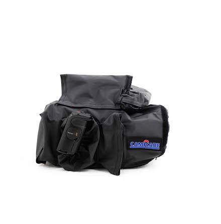WetSuit Blackmagic URSA Mini - CamRade