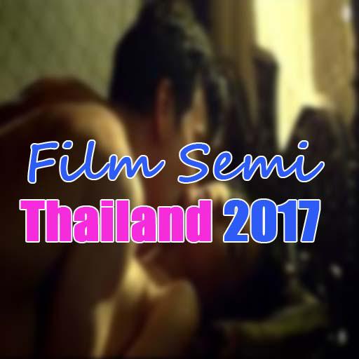Thailand film semi fentonia.com Boscinema21
