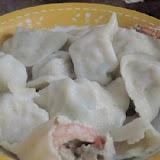 孫豪記山東水餃