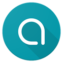 Areo - Food Delivery & Home Services icon