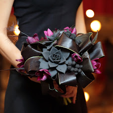 Wedding photographer Oleg Korelin (klinok). Photo of 08.03.2015