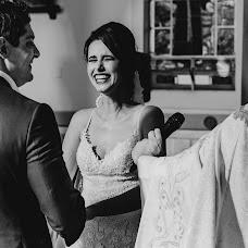 Fotógrafo de casamento Diogo Massarelli (diogomassarelli). Foto de 03.04.2018