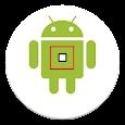 Petit Image Fix icon