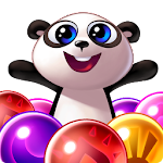 Panda Pop v4.5.018 Mod Money
