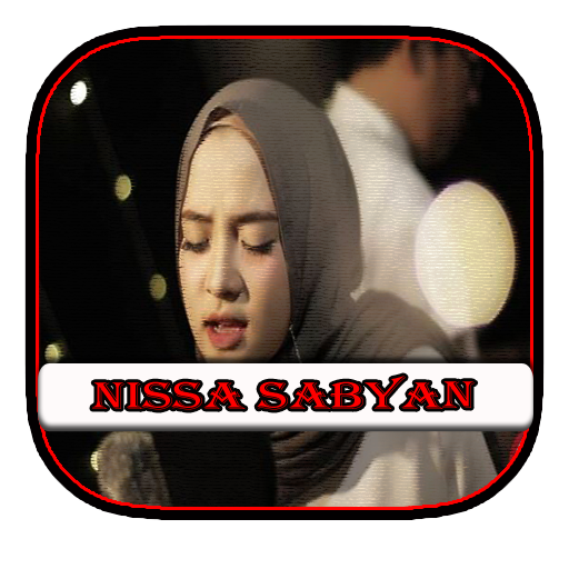 nissa sabyan deen assalam download mp3 gratis