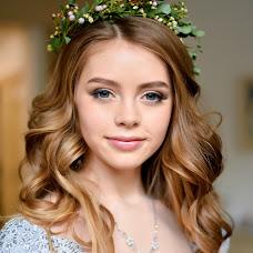 結婚式の写真家Anna Timokhina (Avikki)。26.12.2015の写真