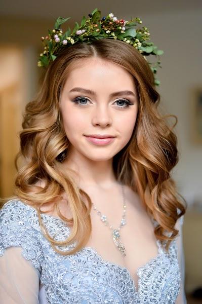 Wedding photographer Anna Timokhina (Avikki). Photo of 26.12.2015
