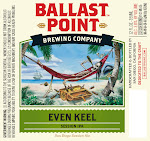 Ballast Point Even Keel
