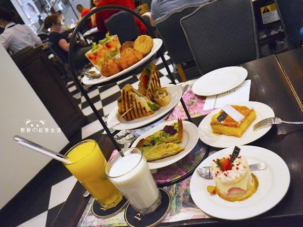 新竹東區PAUL法國麵包甜點沙龍新竹巨城店,來自法國的百年烘焙品牌,法式餐點、早午餐、下午茶、麵包、蛋糕應有盡有,不論是閨蜜、姊妹淘、情侶約會、家庭聚會都非常適合