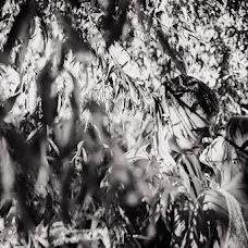 Свадебный фотограф Алексей Кудинов (Price). Фотография от 10.10.2017