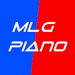 MLG Piano