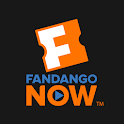 FandangoNOW - Movies + TV icon