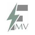 MR FMV icon