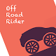 Download Off Road Rider For PC Windows and Mac