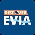 Discover Evia island