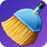 com.adscale.totalcleaner2