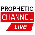 Prophetic Channel Live TV icon