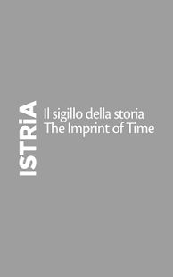 Istra the imprint of Time- screenshot thumbnail