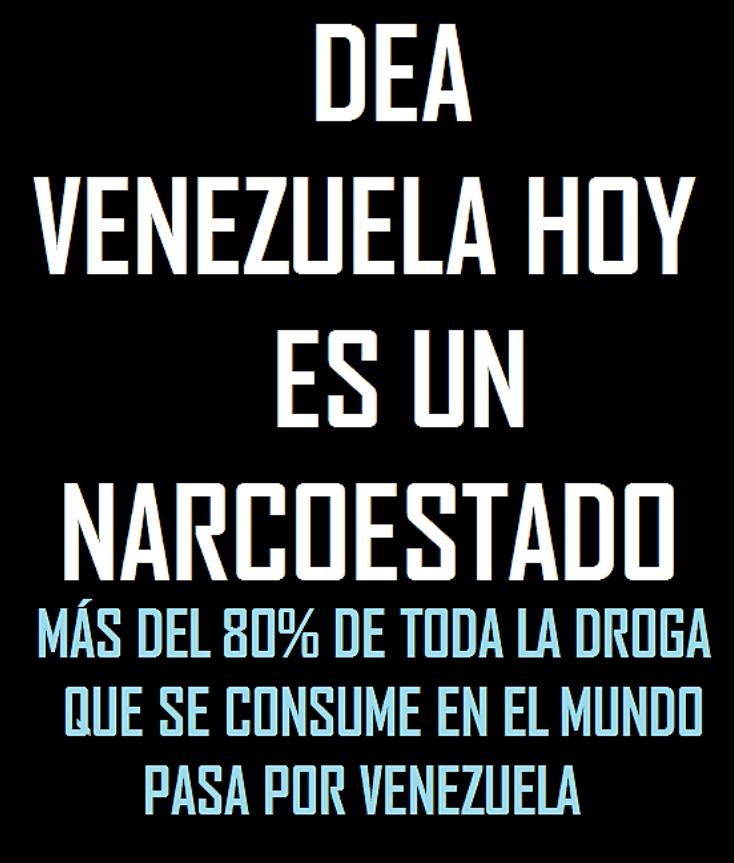 NARCO ESTADO - VENEZUELA.PNG