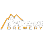 Logo of Northwest Peaks El Dorado Pale