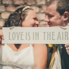 Wedding photographer Livia Figueiredo (Livia). Photo of 23.12.2018
