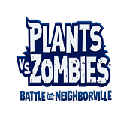 PvZ Battle for Neighborville Wallpapers