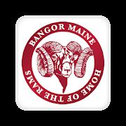 Bangor School Department  Icon