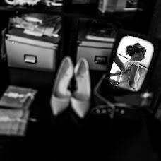 Свадебный фотограф Дмитрий Данилов (DmitryDanilov). Фотография от 21.08.2017