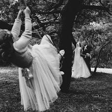 Huwelijksfotograaf Erika Floor (inbeeldmetfloor). Foto van 16.07.2015