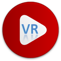 VR Youtube 3D Videos icon