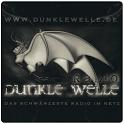 Radio Dunkle Welle icon