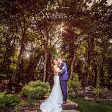 Wedding photographer Alex Streinu (alexstreinu). Photo of 27.04.2016