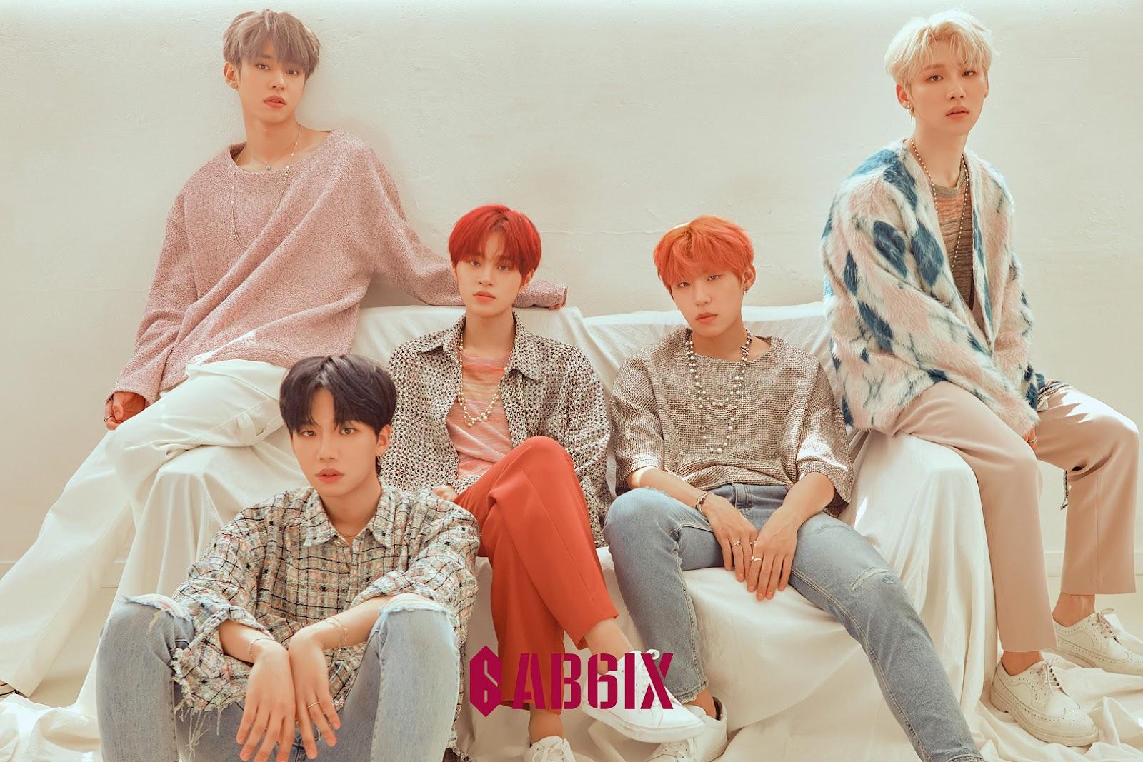 AB6IX_B_Complete_group_concept_photo_(1)