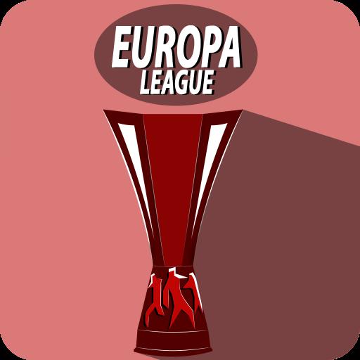 欧罗巴联赛 運動 App LOGO-APP試玩