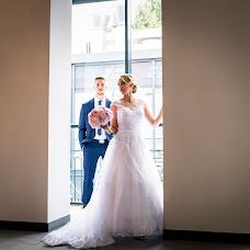 Wedding photographer Aurel Ivanyi (aurelivanyi). Photo of 10.10.2018