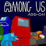 com.addons.mods.amongus.minecraftpe