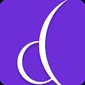 Simple Drum icon