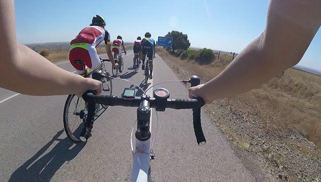 cómo comprar bicicletas baratas